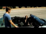 История о том как у Брайана О'Коннора появился Nissan Skyline R34 GT-R в фильме Форсаж 2