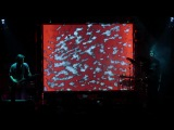 Дельфин - Облака (Новая песня) 24.06.2011